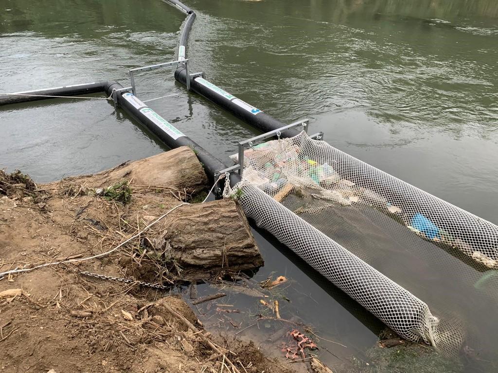 Le Le barriere antiplastica di Petroltecnica