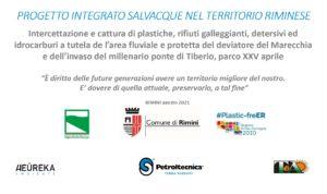 Poster Progetto Integrato Petroltecnica